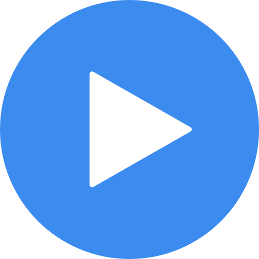 MX Player Pro 1.36.11