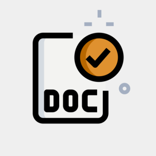 N Docs – View, create, and edit Document 5.4.9