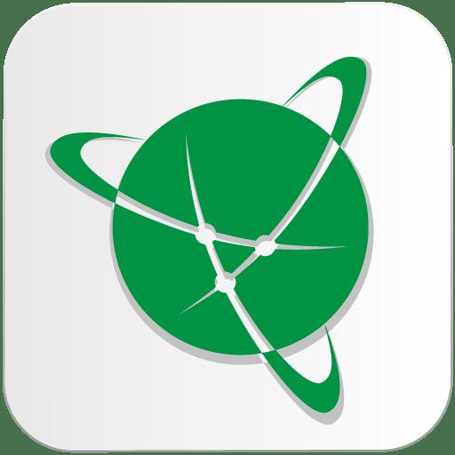 Navitel Navigator GPS & Maps 11.8.608