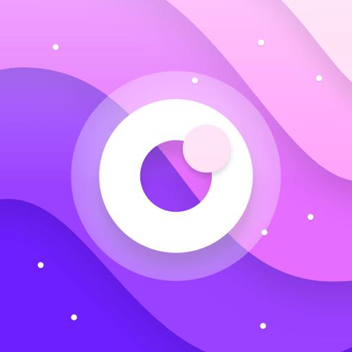 Nebula Icon Pack 5.0.1