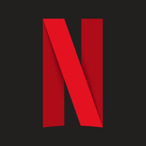 Netflix 7.107.0 (100% Working)