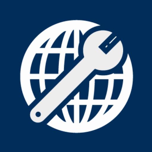 Network Utilities Premium 8.0.5