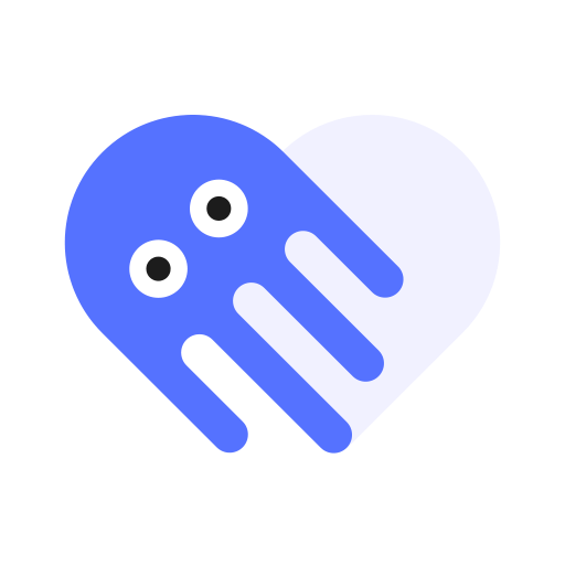 Octopus – Play games with gamepad,mouse,keyboard 6.1.4