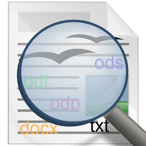 Office Documents Viewer Full 1.30