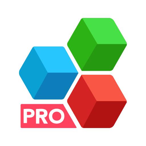 OfficeSuite 9 Pro + PDF 11.4.35804