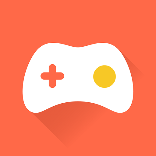 Omlet Arcade – Screen Recorder, Live Stream Games 1.80.7