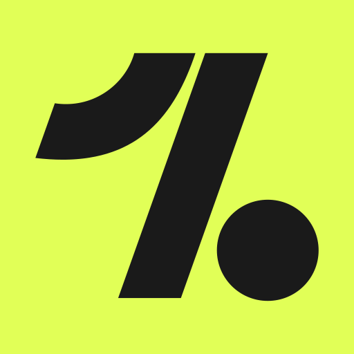 Onefootball – Soccer Scores 14.0.2
