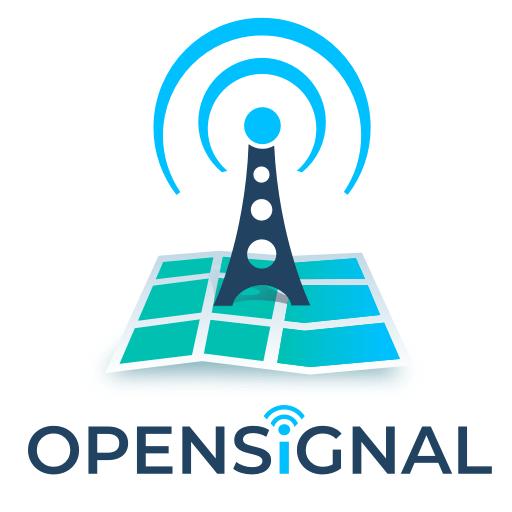 4G WiFi Maps & Speed Test. Find Signal & Data Now 7.22.3-1