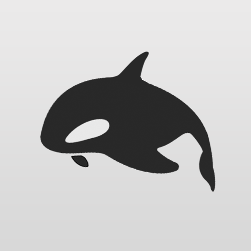 Orca for KWGT 2021.Aug.08.20