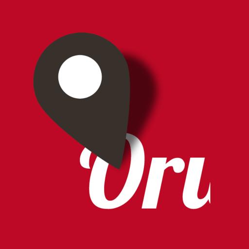 OruxMaps Donate 8.1.10GP