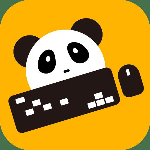 Panda Mouse Pro 1.5.0