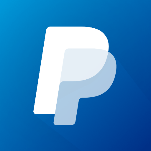 PayPal 8.0.2