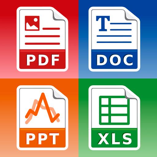 PDF Converter Premium 202