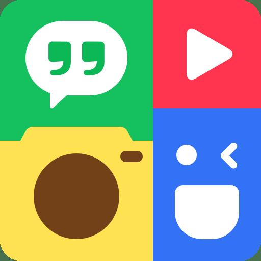 Photo Grid – Collage Maker 8.14