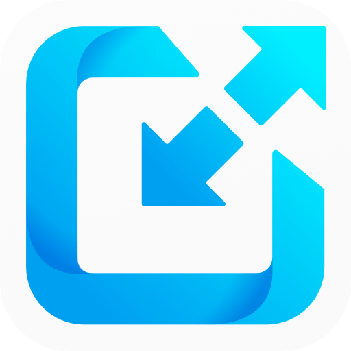 Photo & Picture Resizer 1.0.296