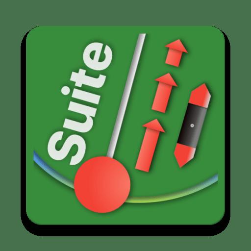 Physics Toolbox Sensor Suite Pro 2021.04.19