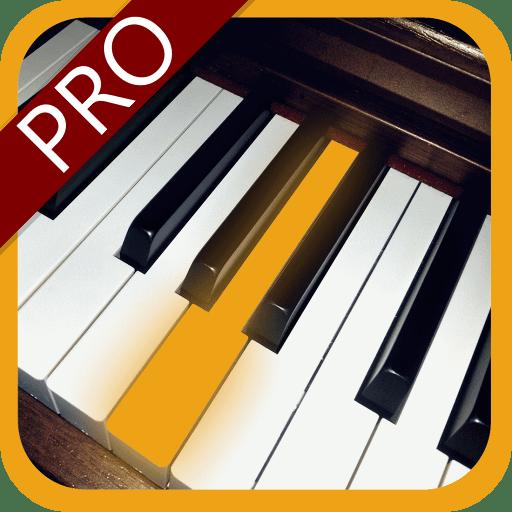 Piano Melody Pro 200