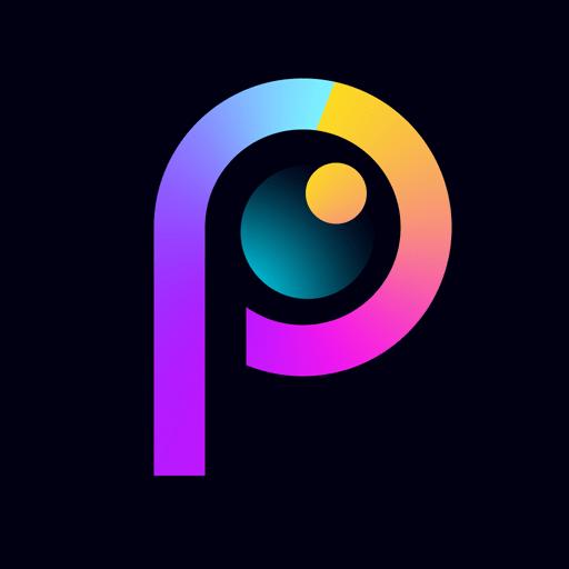 PicsKit – Free Photo Art Effects Editor Premium 2.1.8.1