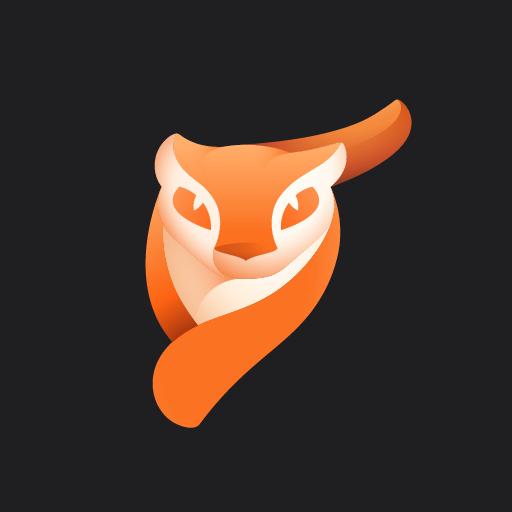 Enlight Pixaloop Pro 1.3.7-1313