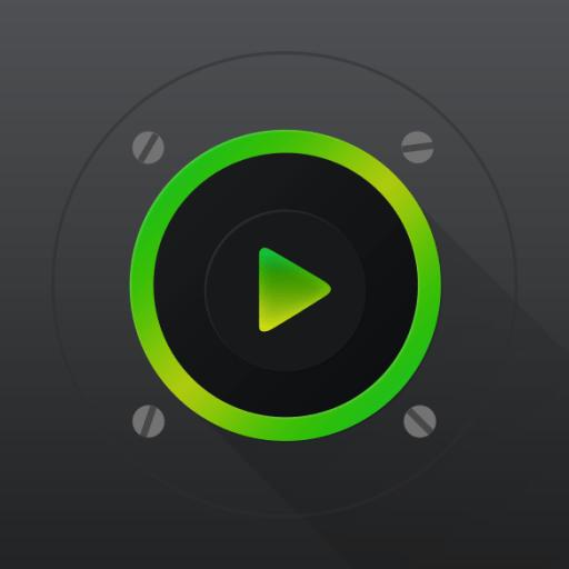 PlayerPro Music Player 5.25