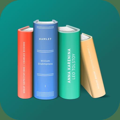 PocketBook reader 5.00.151