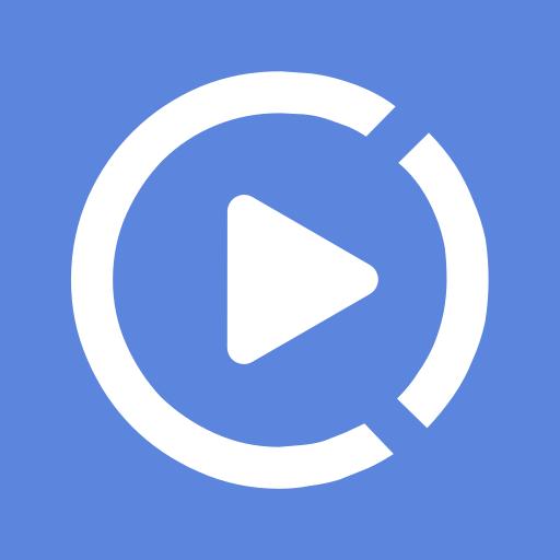 Podcast Republic Pro 21.10.12R