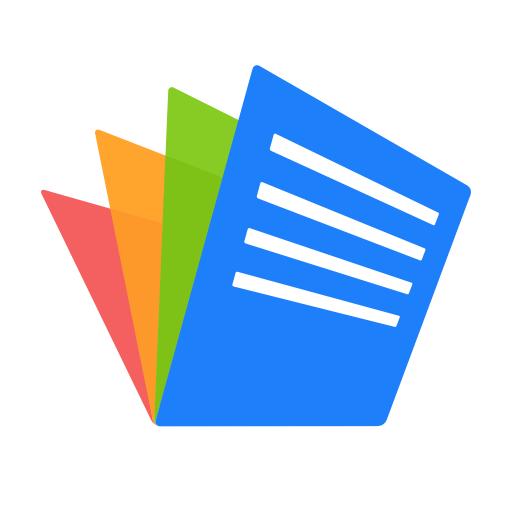 Polaris Office Pro 9.0.18
