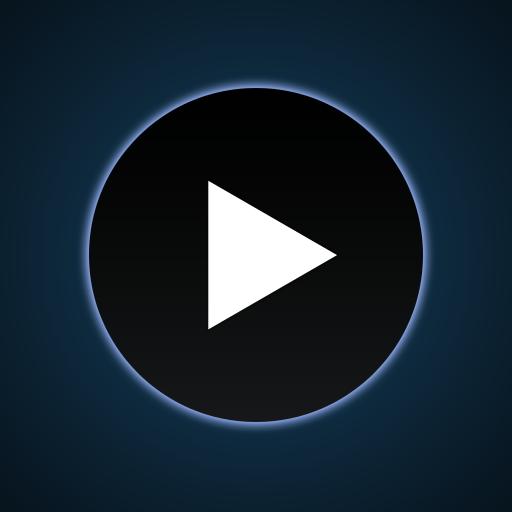 Poweramp Music Player 3 Full alpha-904