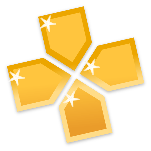 PPSSPP Gold 1.11.3