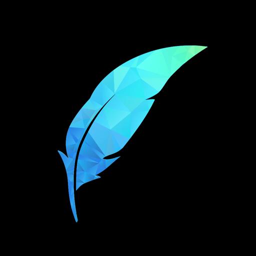 Presets for Lightroom mobile – Koloro 4.9.3
