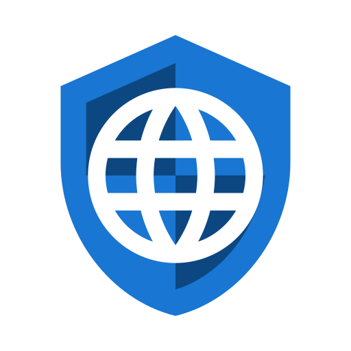 Privacy Browser Free 3.8