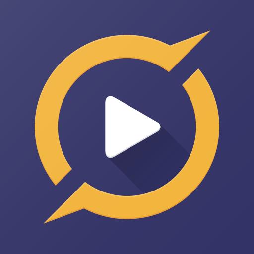 Pulsar Music Player Pro 1.10.7