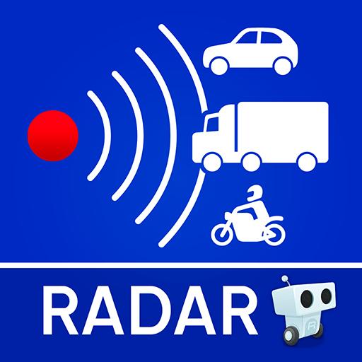 Radarbot Full 7.6