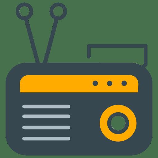 RadioNet Radio Online Premium 1.91