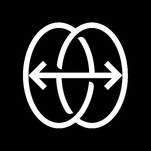 REFACE: face swap videos Pro 1.21.0