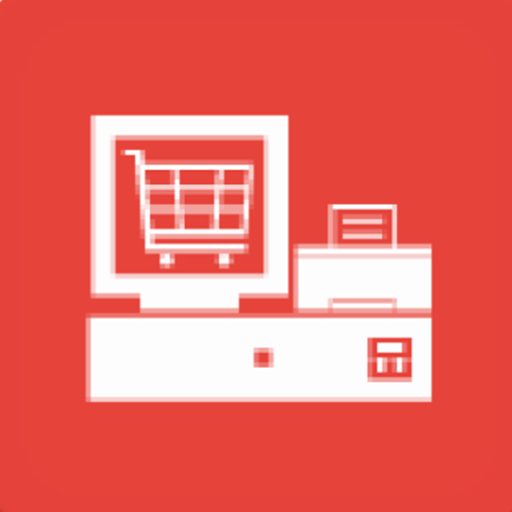 Retail POS System – Point of Sale Full 6.9.0