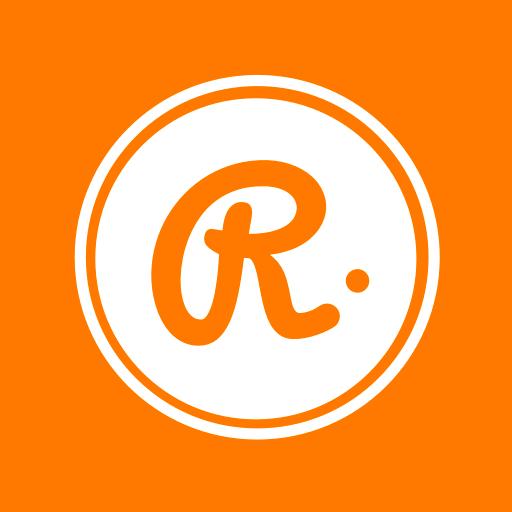 Retrica Pro 7.4.2-210000095