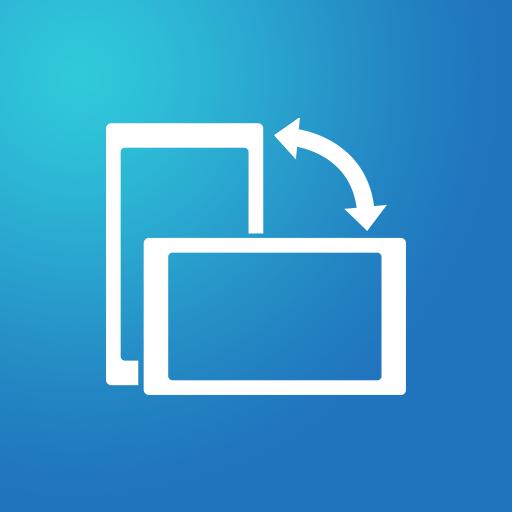 Rotation Control Pro 3.5.3