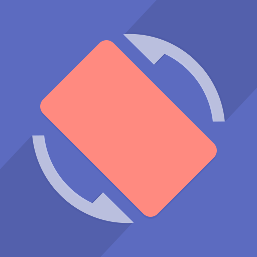 Rotation – Orientation Manager Full 21.4.0