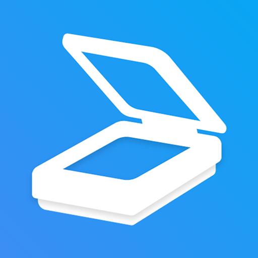 TapScanner Premium 2.5.96