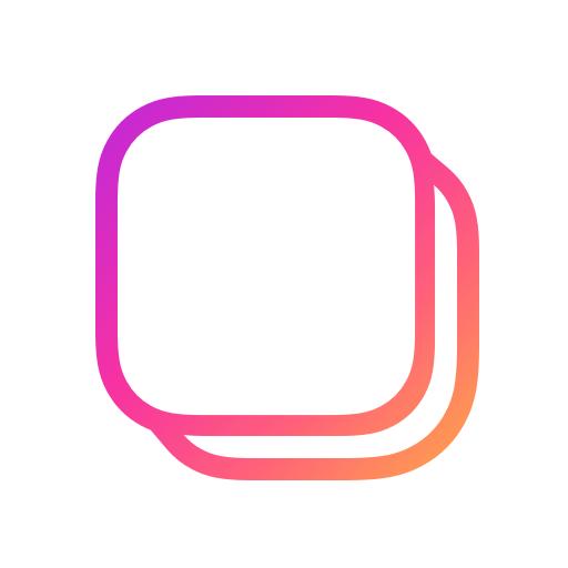 Scroll Post for Instagram – Caro 3.0.4