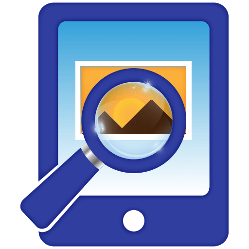 Search By Image 3.3.2