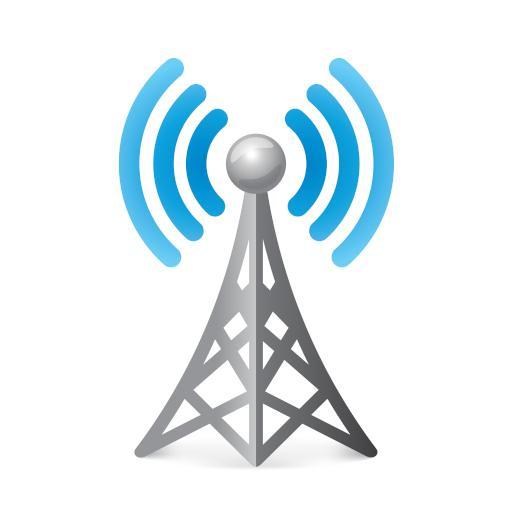 SignalCheck Pro 4.67
