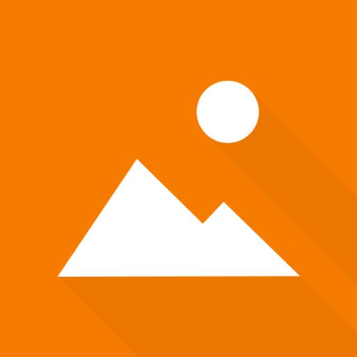 Simple Gallery Pro 6.20.1