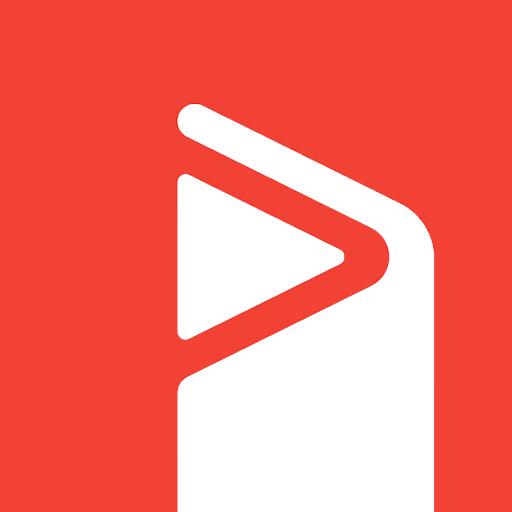 Smart AudioBook Player Full 8.0.2