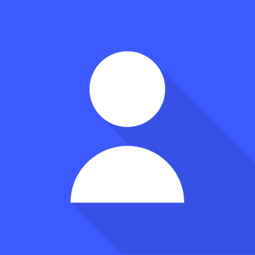 Smart Contacts Full 4.2