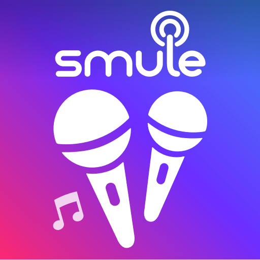 Smule – The #1 Singing App 8.5.7