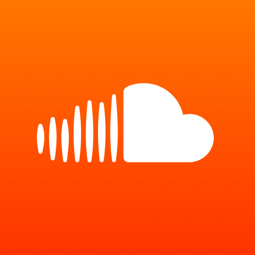 SoundCloud Music & Audio 2021.06.16