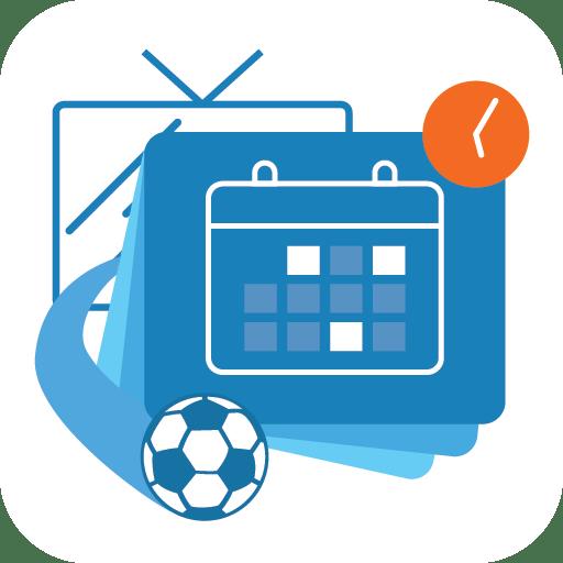 SportEventz PRO 1.2.0