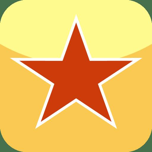 Strelok Pro 6.1.3